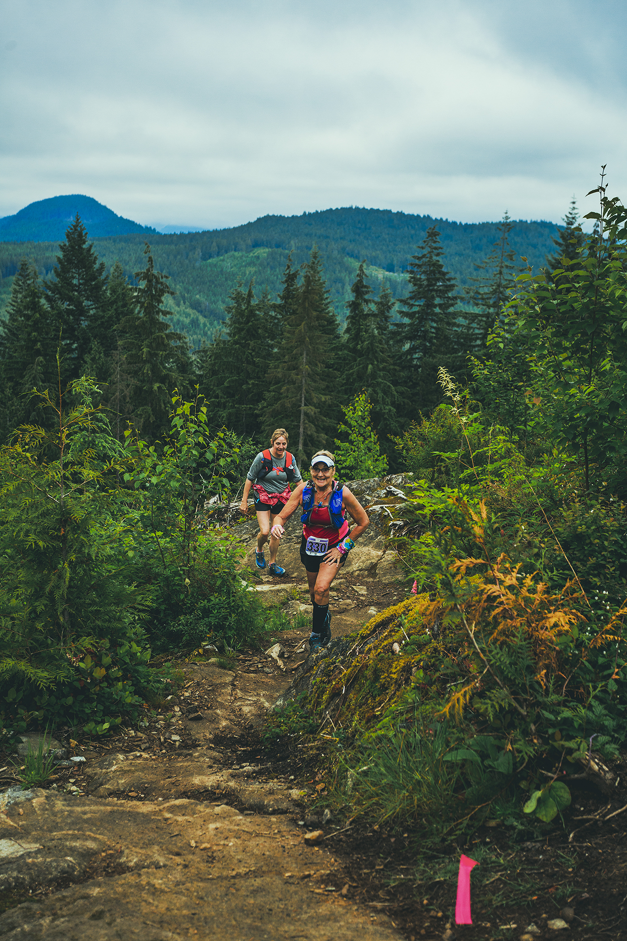 Fraser Valley Trail Races - Bear Mountain - IMG_2594 by Brice Ferre Studio - Vancouver Portrait Adventure and Athlete Photographer.jpg
