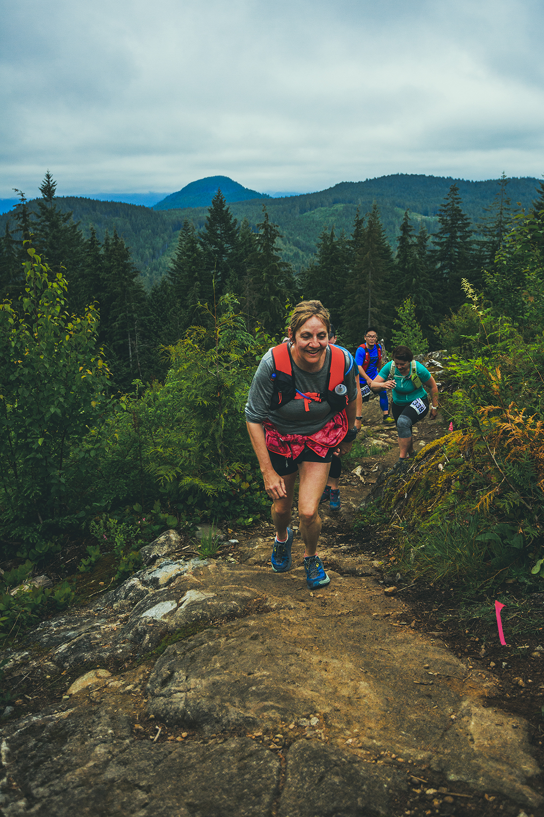 Fraser Valley Trail Races - Bear Mountain - IMG_2601 by Brice Ferre Studio - Vancouver Portrait Adventure and Athlete Photographer.jpg