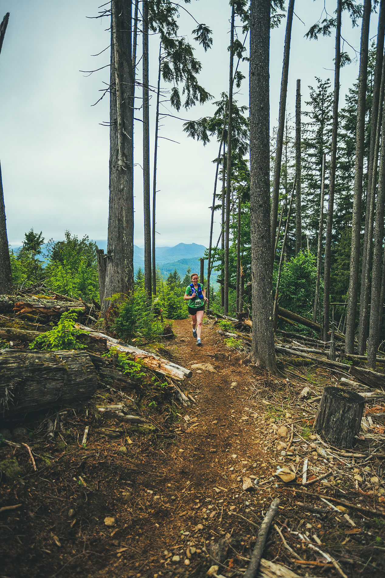 Fraser Valley Trail Races - Bear Mountain - IMG_2641 by Brice Ferre Studio - Vancouver Portrait Adventure and Athlete Photographer.jpg