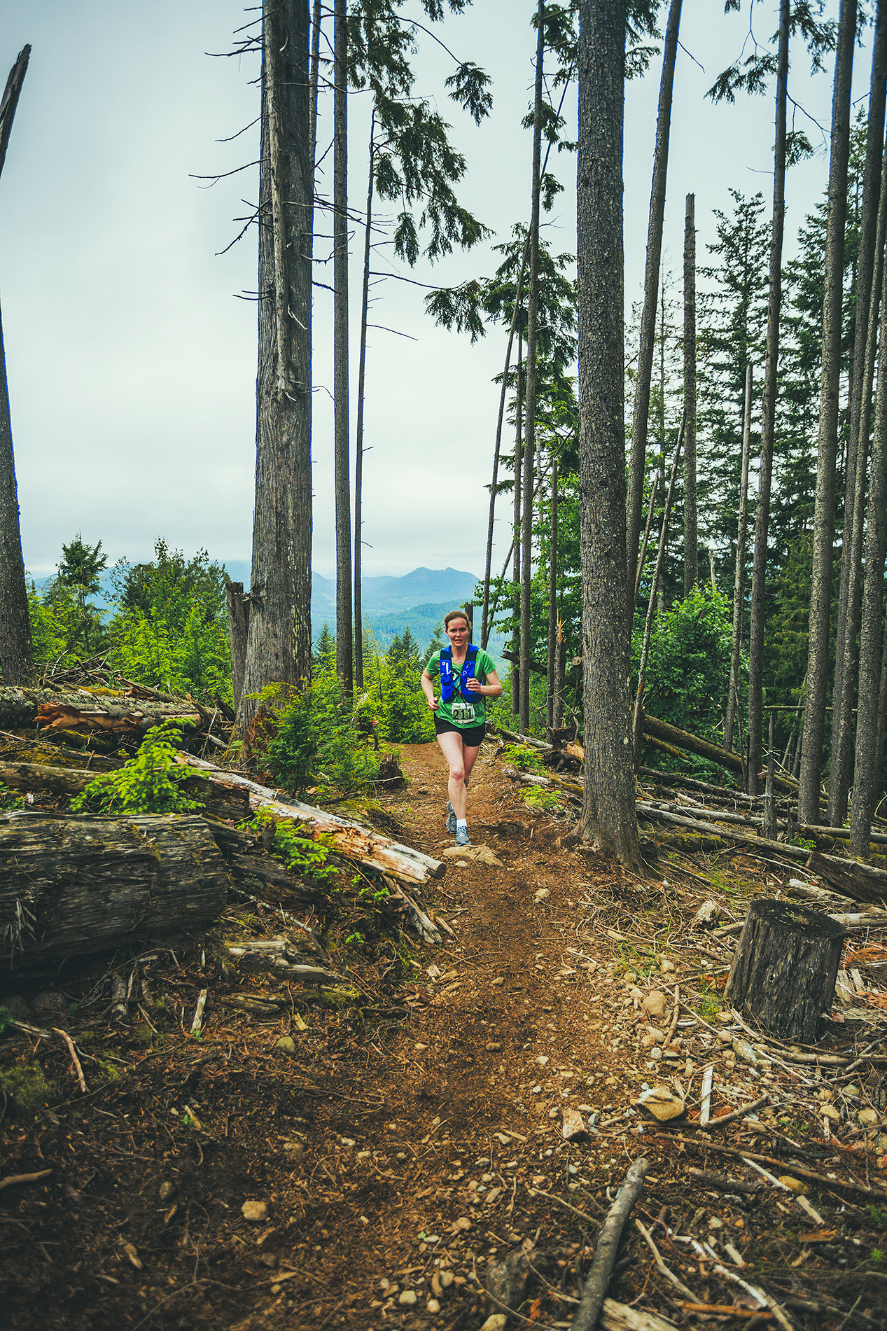 Fraser Valley Trail Races - Bear Mountain - IMG_2644 by Brice Ferre Studio - Vancouver Portrait Adventure and Athlete Photographer.jpg