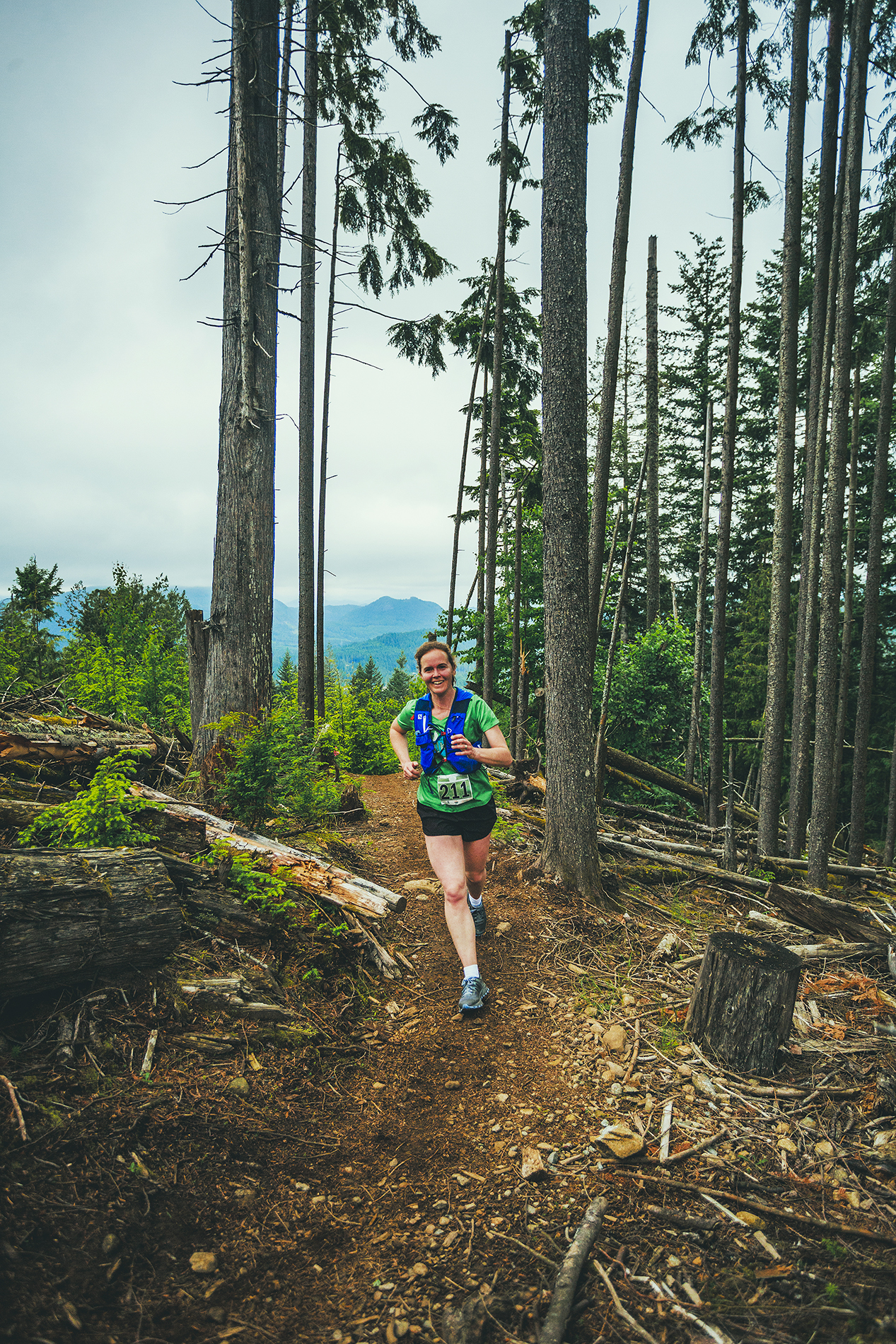 Fraser Valley Trail Races - Bear Mountain - IMG_2647 by Brice Ferre Studio - Vancouver Portrait Adventure and Athlete Photographer.jpg