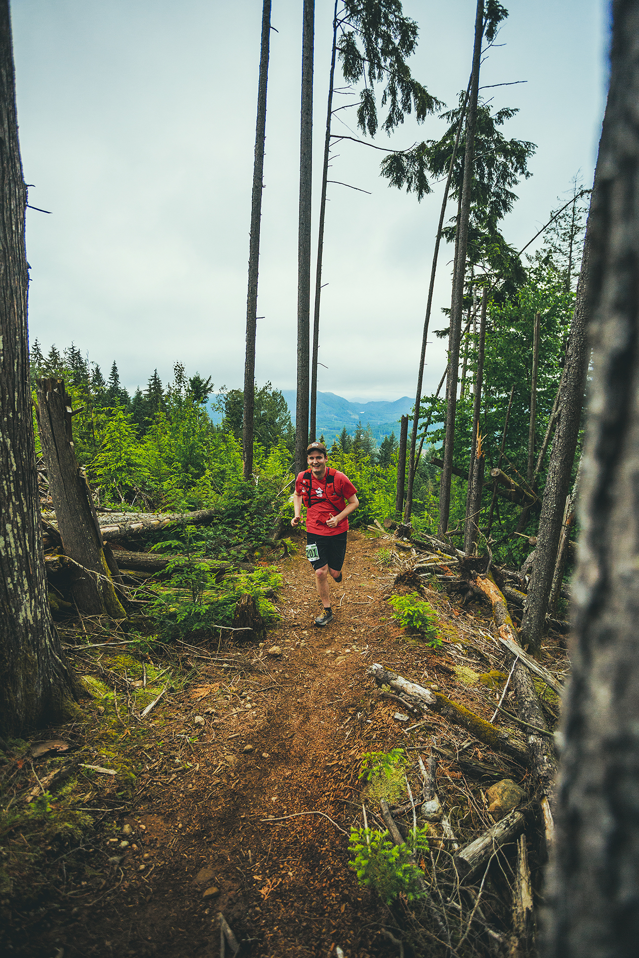Fraser Valley Trail Races - Bear Mountain - IMG_2654 by Brice Ferre Studio - Vancouver Portrait Adventure and Athlete Photographer.jpg