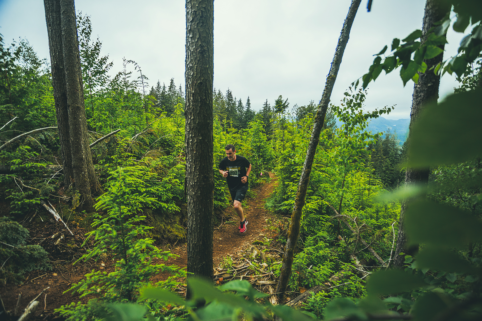Fraser Valley Trail Races - Bear Mountain - IMG_2671 by Brice Ferre Studio - Vancouver Portrait Adventure and Athlete Photographer.jpg