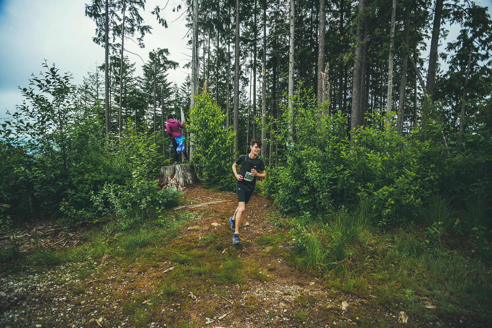 Fraser Valley Trail Races - Bear Mountain - IMG_2678 by Brice Ferre Studio - Vancouver Portrait Adventure and Athlete Photographer.jpg