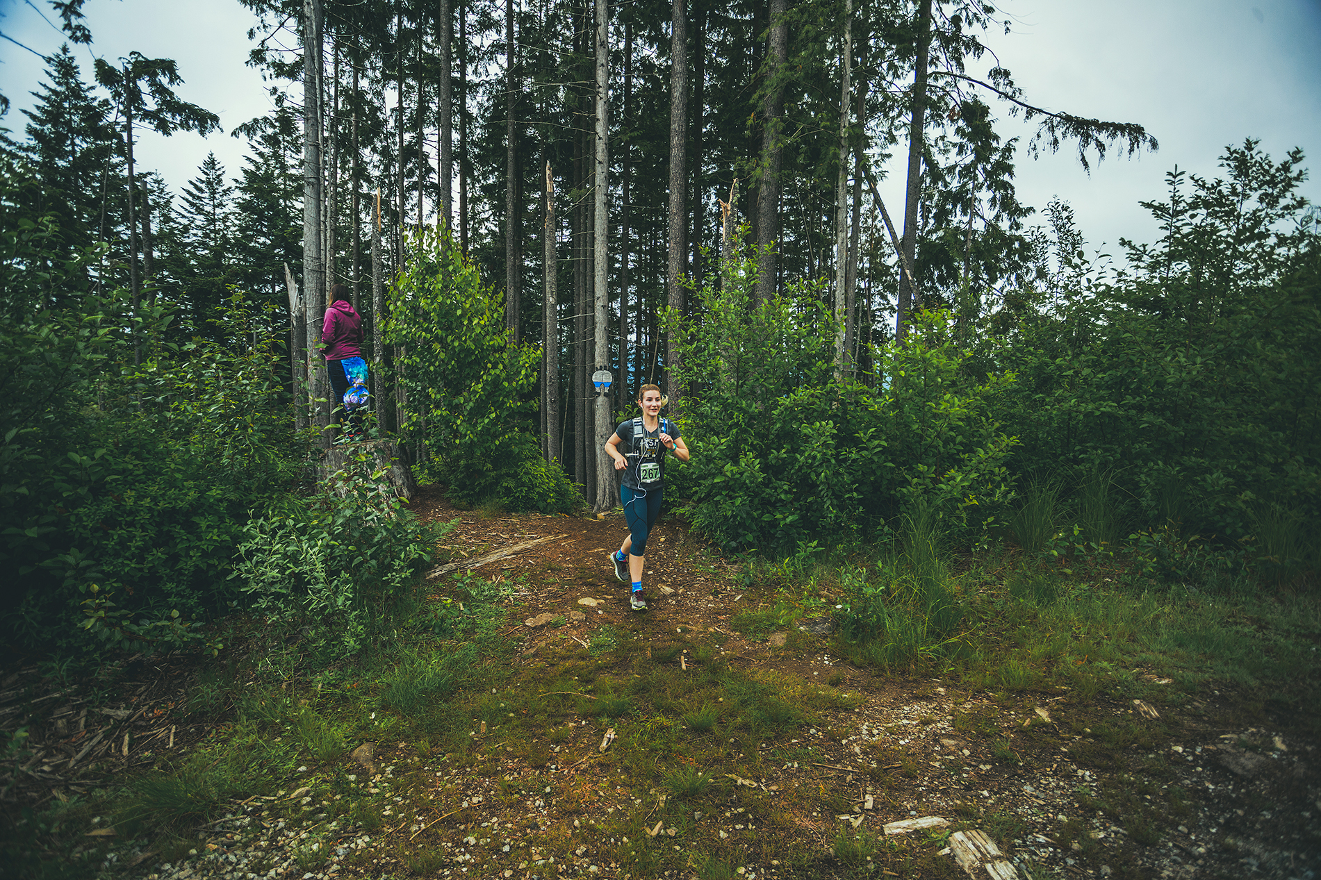 Fraser Valley Trail Races - Bear Mountain - IMG_2685 by Brice Ferre Studio - Vancouver Portrait Adventure and Athlete Photographer.jpg