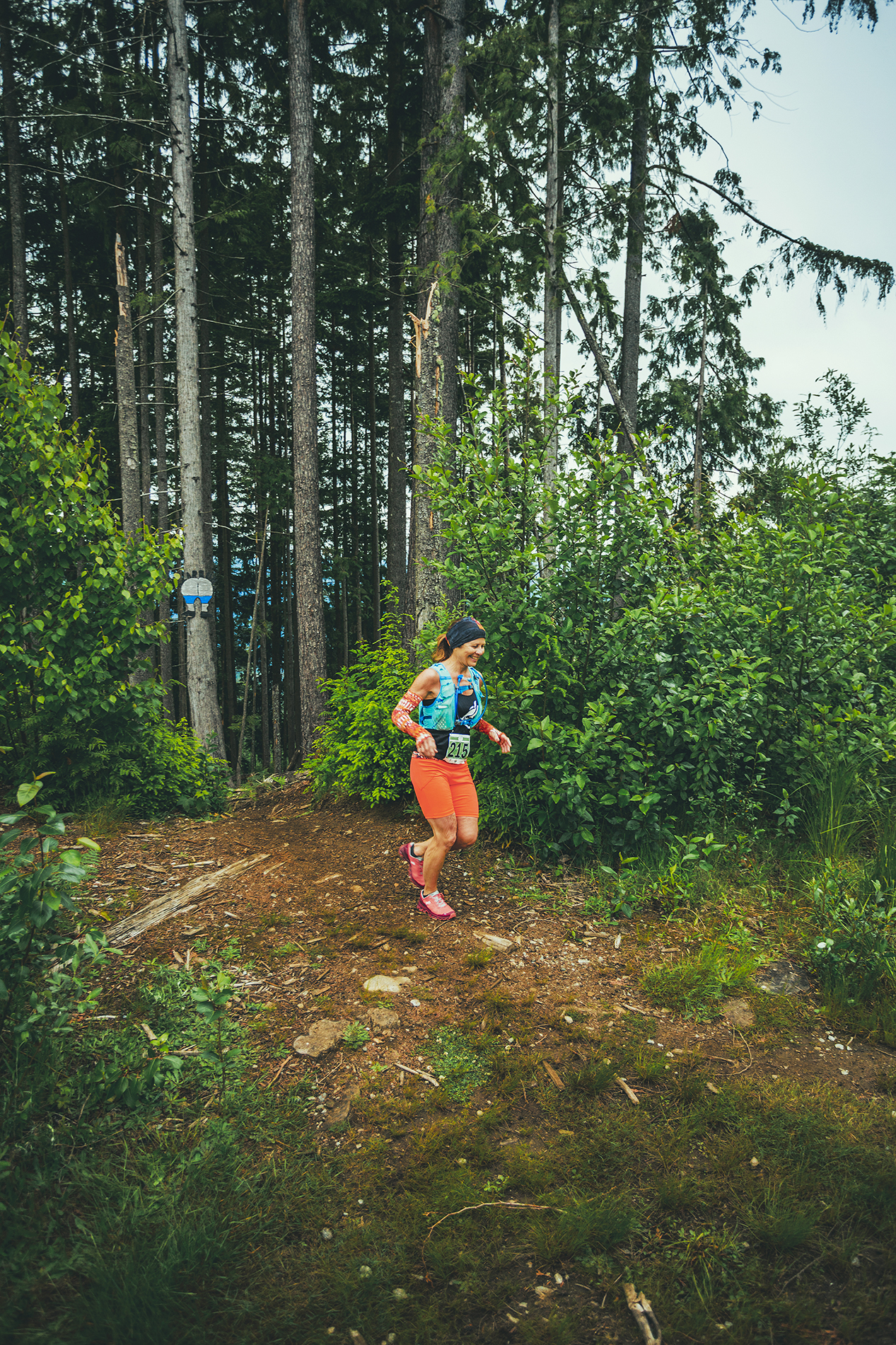 Fraser Valley Trail Races - Bear Mountain - IMG_2696 by Brice Ferre Studio - Vancouver Portrait Adventure and Athlete Photographer.jpg
