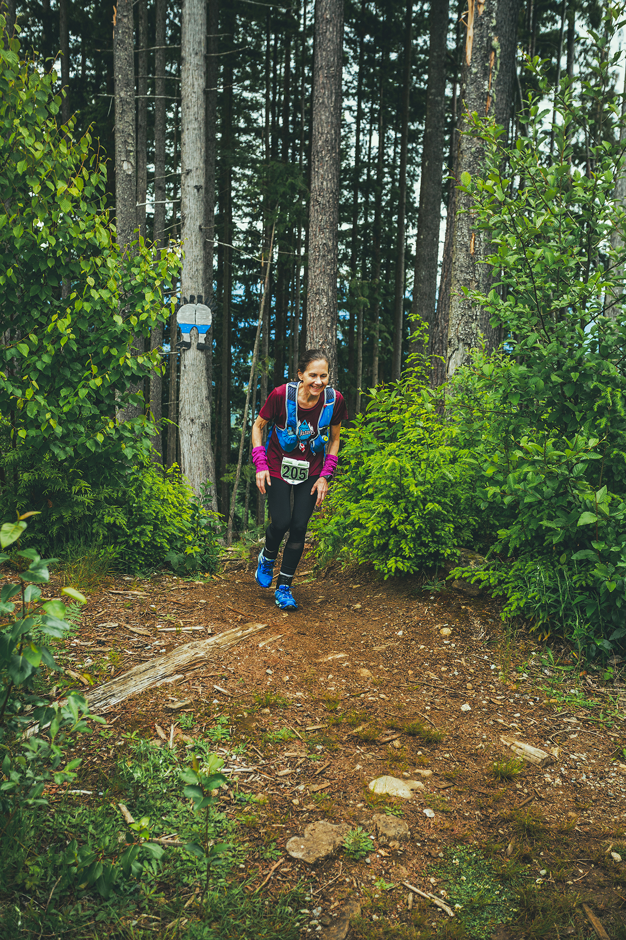 Fraser Valley Trail Races - Bear Mountain - IMG_2705 by Brice Ferre Studio - Vancouver Portrait Adventure and Athlete Photographer.jpg