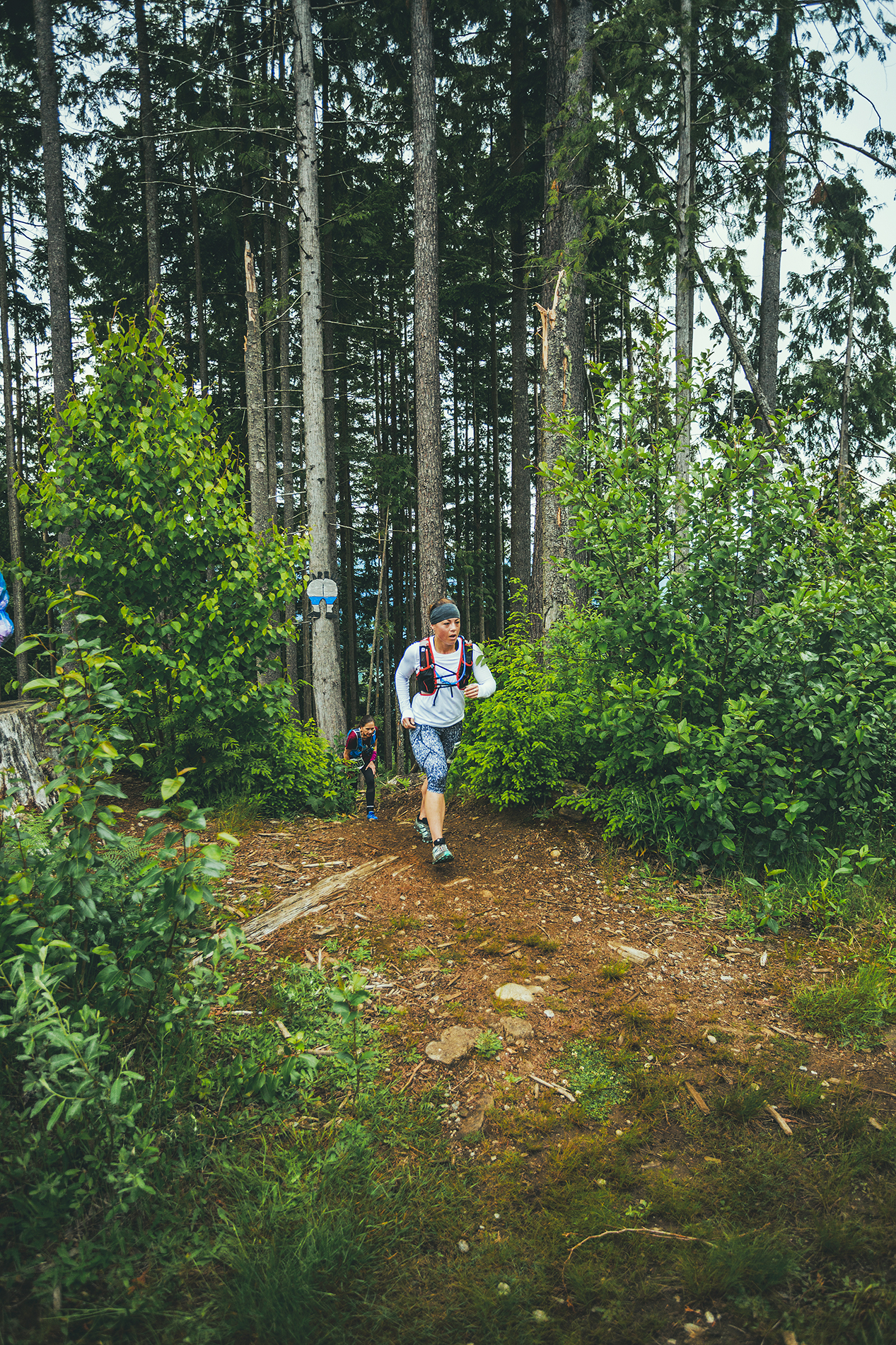 Fraser Valley Trail Races - Bear Mountain - IMG_2700 by Brice Ferre Studio - Vancouver Portrait Adventure and Athlete Photographer.jpg