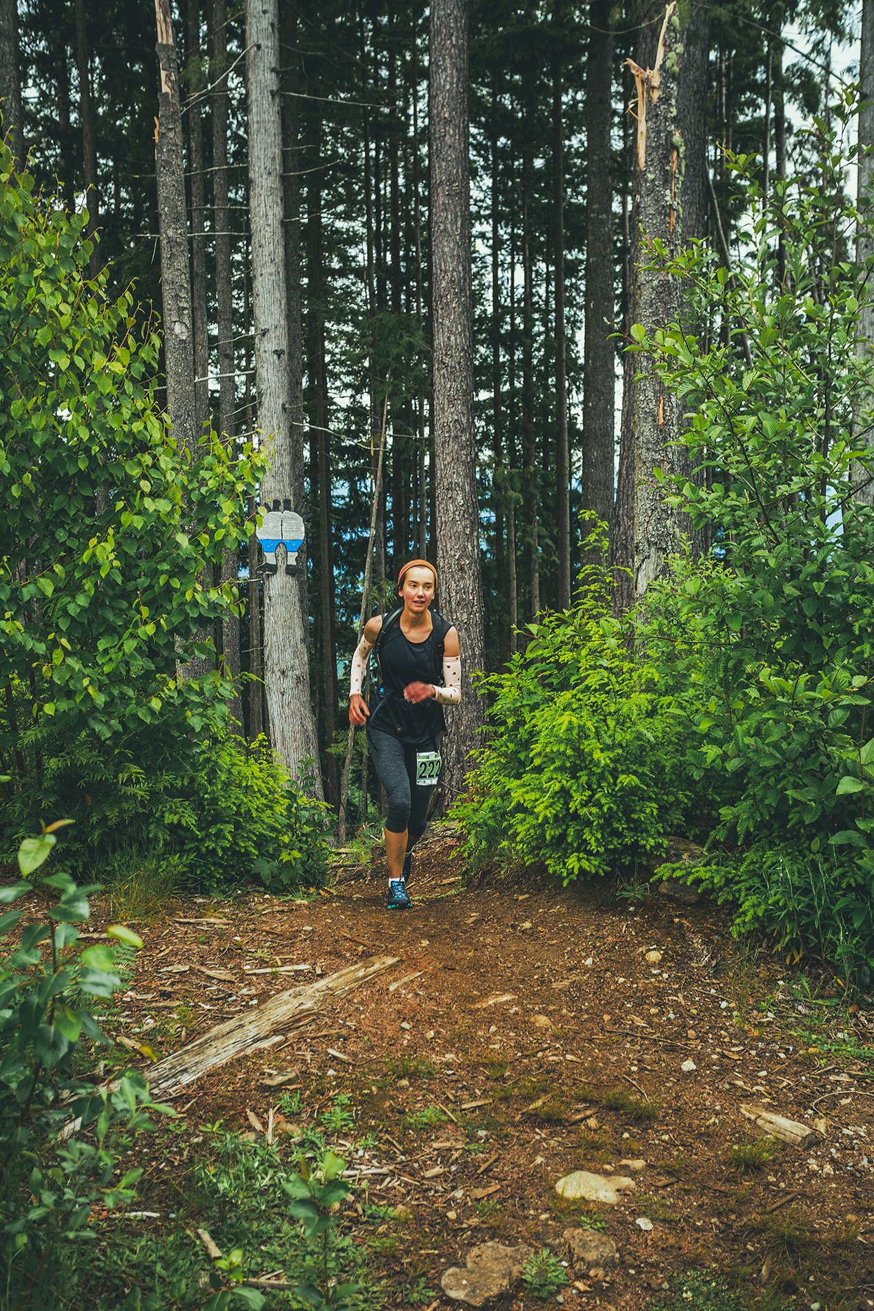 Fraser Valley Trail Races - Bear Mountain - IMG_2708 by Brice Ferre Studio - Vancouver Portrait Adventure and Athlete Photographer.jpg