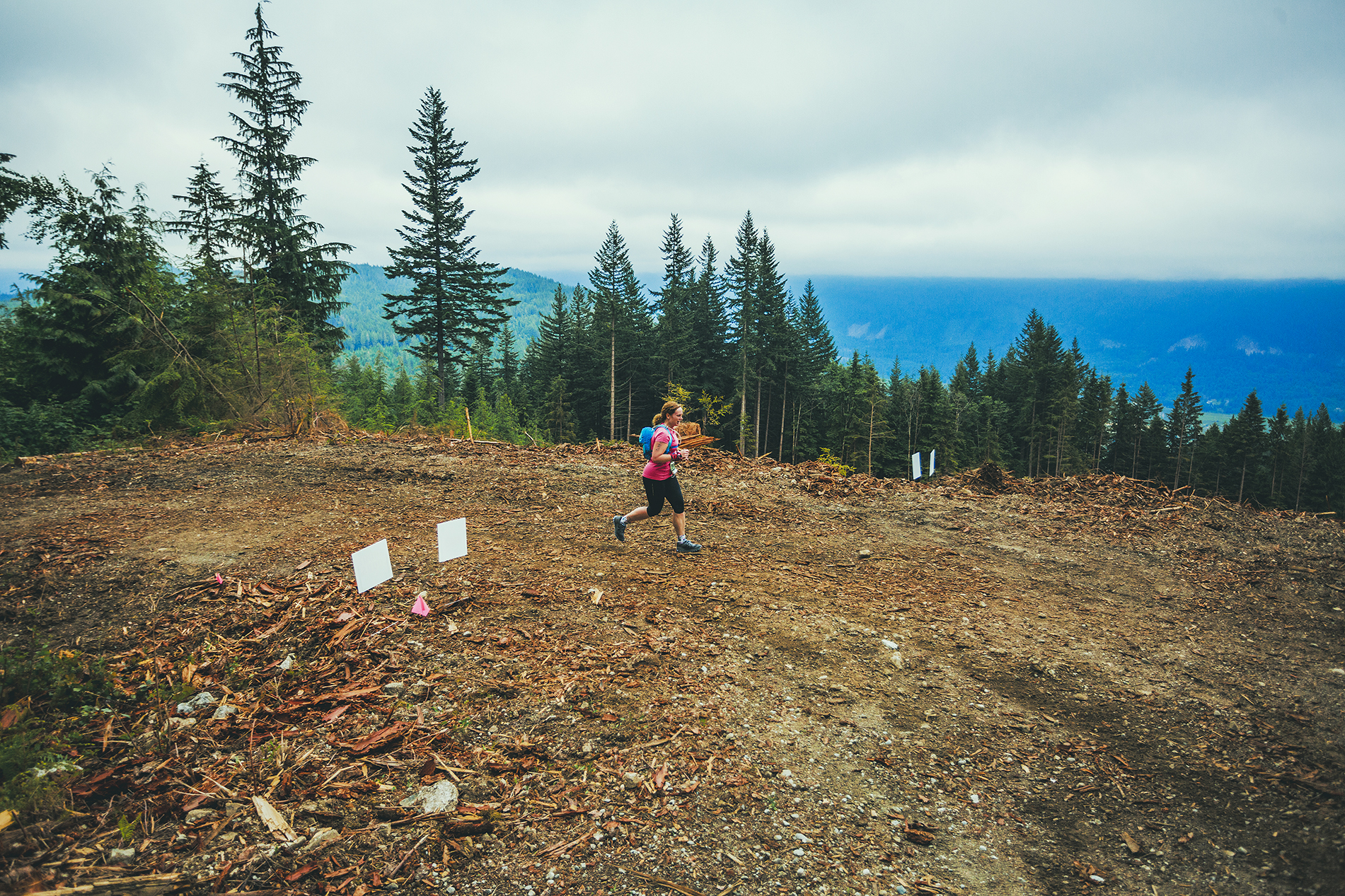 Fraser Valley Trail Races - Bear Mountain - IMG_2736 by Brice Ferre Studio - Vancouver Portrait Adventure and Athlete Photographer.jpg