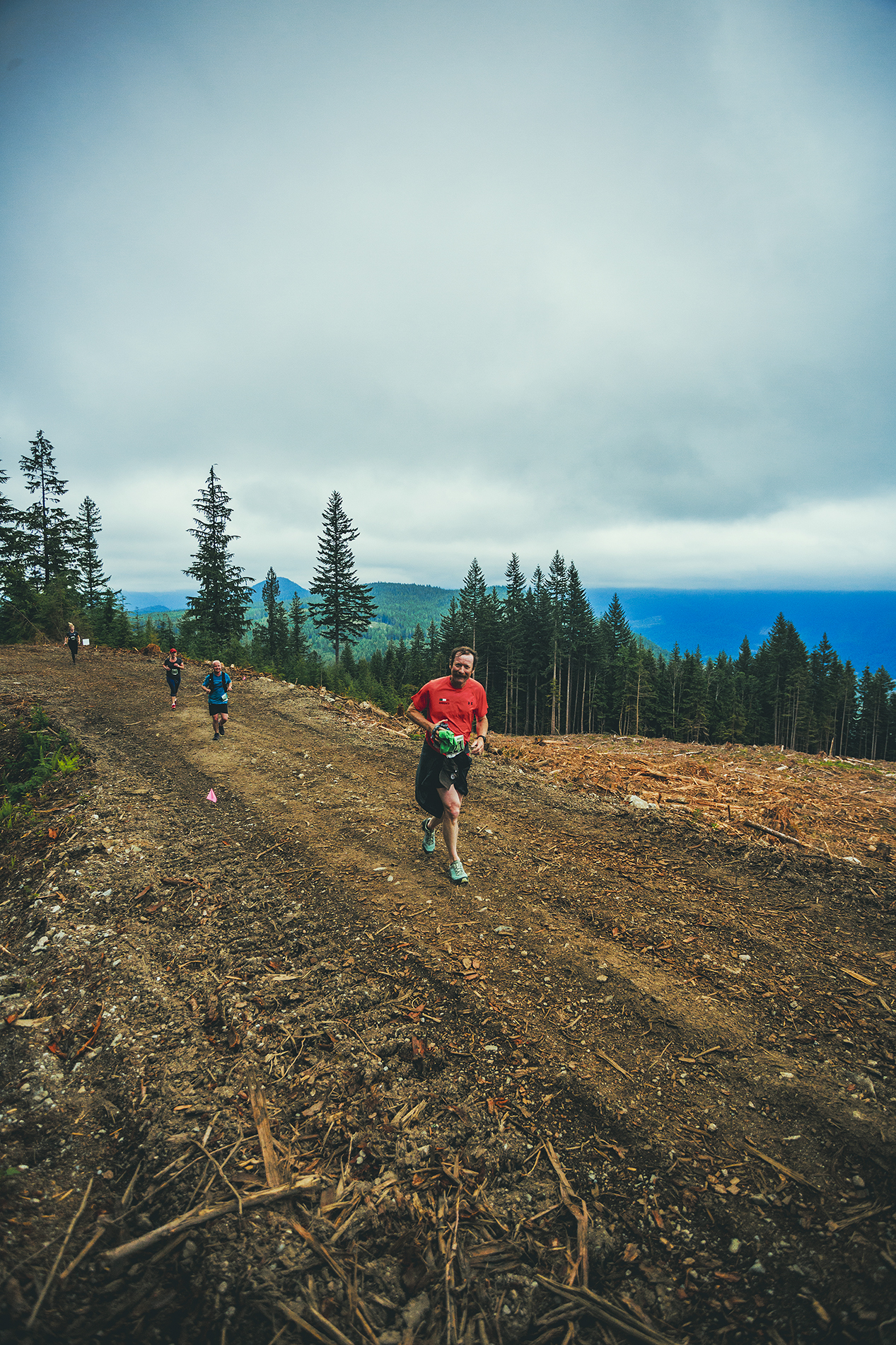 Fraser Valley Trail Races - Bear Mountain - IMG_2764 by Brice Ferre Studio - Vancouver Portrait Adventure and Athlete Photographer.jpg