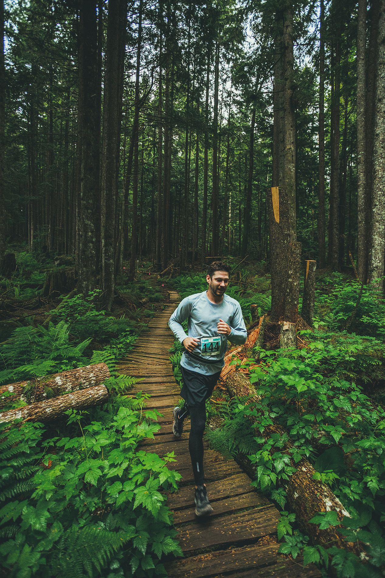 Fraser Valley Trail Races - Bear Mountain - IMG_2815 by Brice Ferre Studio - Vancouver Portrait Adventure and Athlete Photographer.jpg