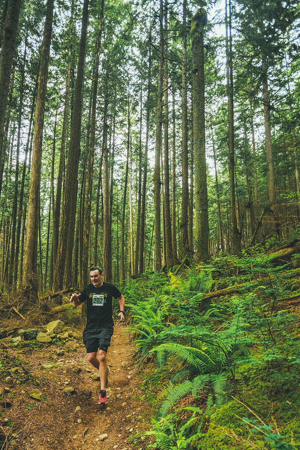 Fraser Valley Trail Races - Bear Mountain - IMG_2877 by Brice Ferre Studio - Vancouver Portrait Adventure and Athlete Photographer.jpg