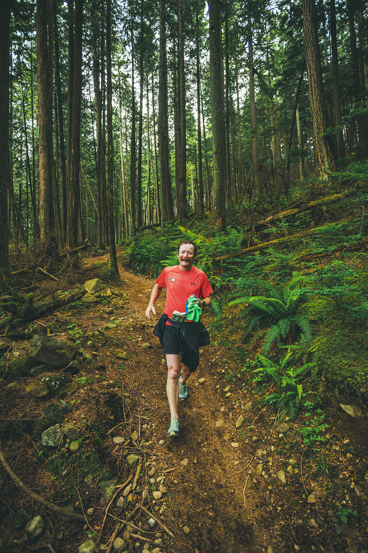 Fraser Valley Trail Races - Bear Mountain - IMG_2898 by Brice Ferre Studio - Vancouver Portrait Adventure and Athlete Photographer.jpg
