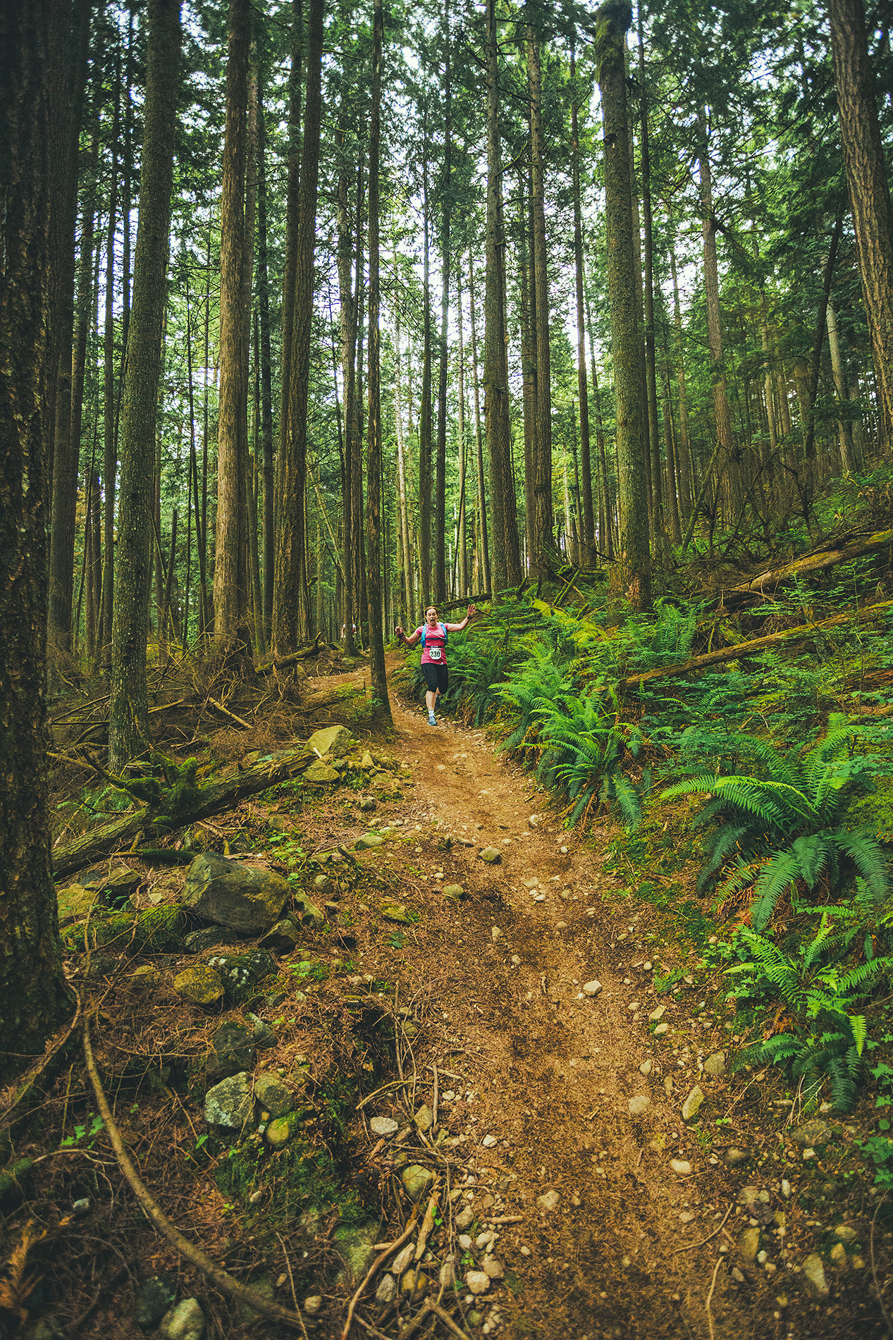 Fraser Valley Trail Races - Bear Mountain - IMG_2909 by Brice Ferre Studio - Vancouver Portrait Adventure and Athlete Photographer.jpg