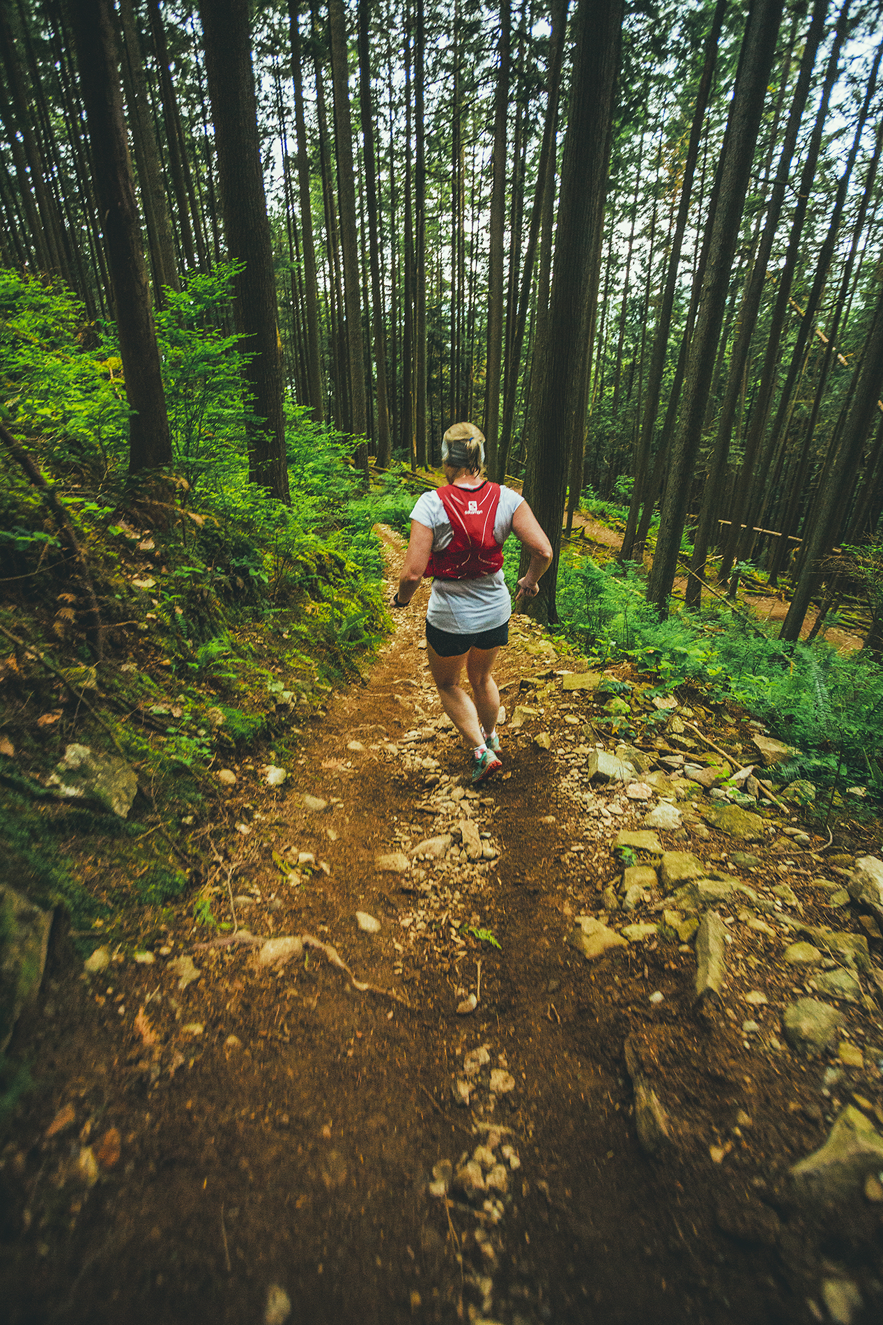 Fraser Valley Trail Races - Bear Mountain - IMG_2926 by Brice Ferre Studio - Vancouver Portrait Adventure and Athlete Photographer.jpg