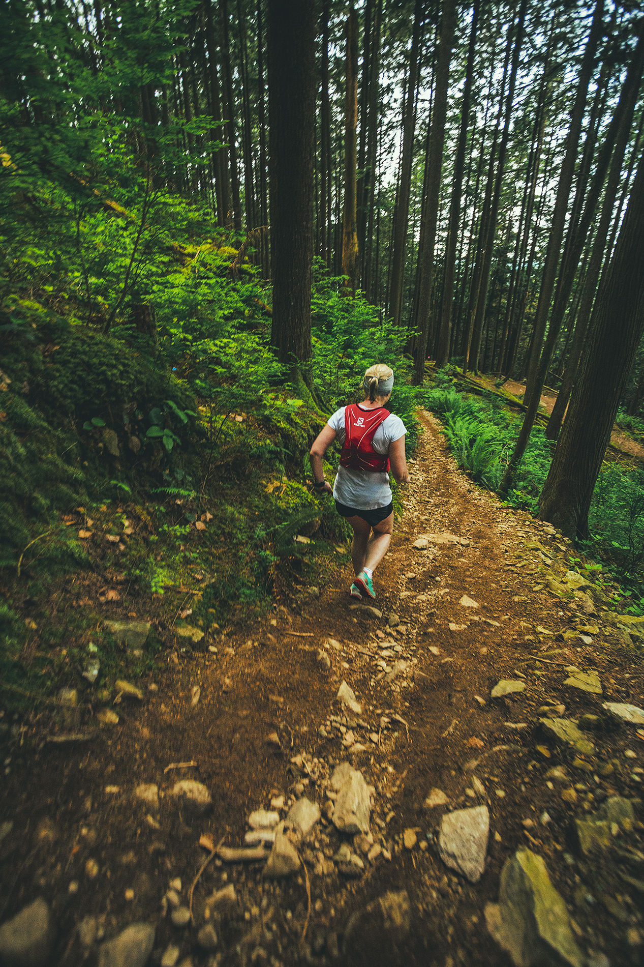Fraser Valley Trail Races - Bear Mountain - IMG_2930 by Brice Ferre Studio - Vancouver Portrait Adventure and Athlete Photographer.jpg