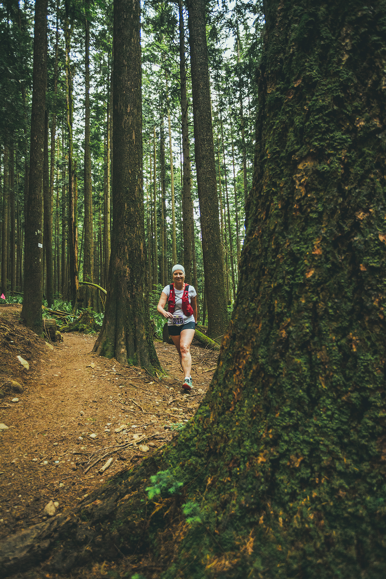 Fraser Valley Trail Races - Bear Mountain - IMG_2967 by Brice Ferre Studio - Vancouver Portrait Adventure and Athlete Photographer.jpg