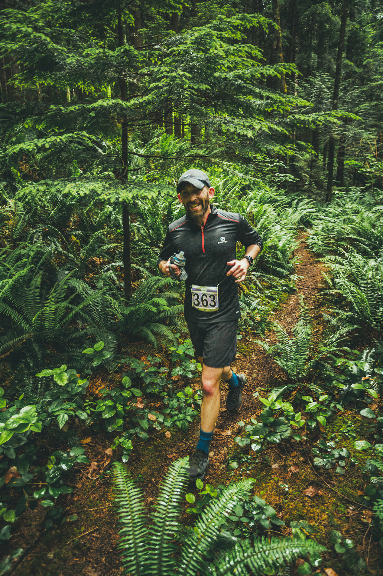 Fraser Valley Trail Races - Bear Mountain - IMG_2982 by Brice Ferre Studio - Vancouver Portrait Adventure and Athlete Photographer.jpg