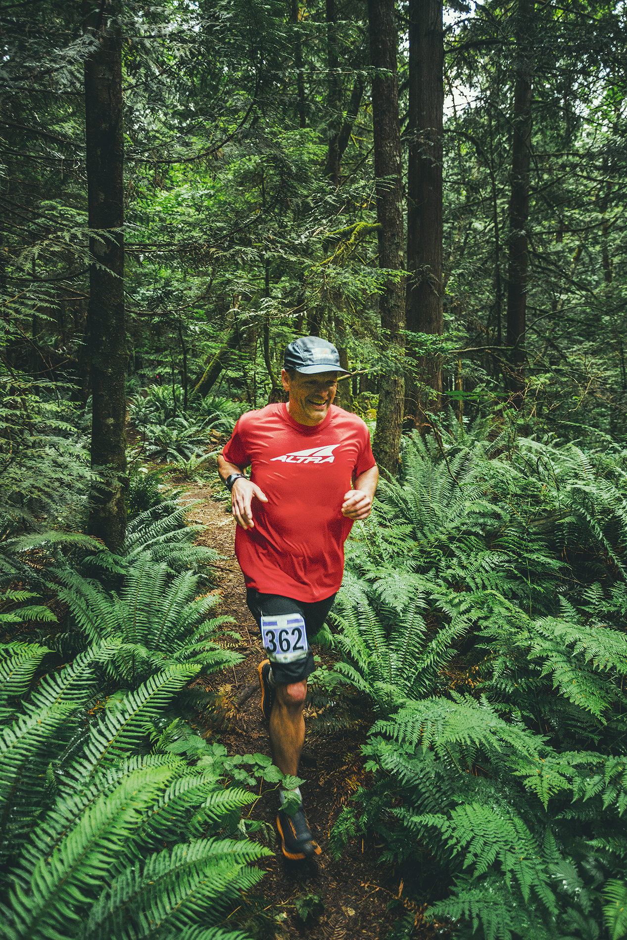Fraser Valley Trail Races - Bear Mountain - IMG_2986 by Brice Ferre Studio - Vancouver Portrait Adventure and Athlete Photographer.jpg
