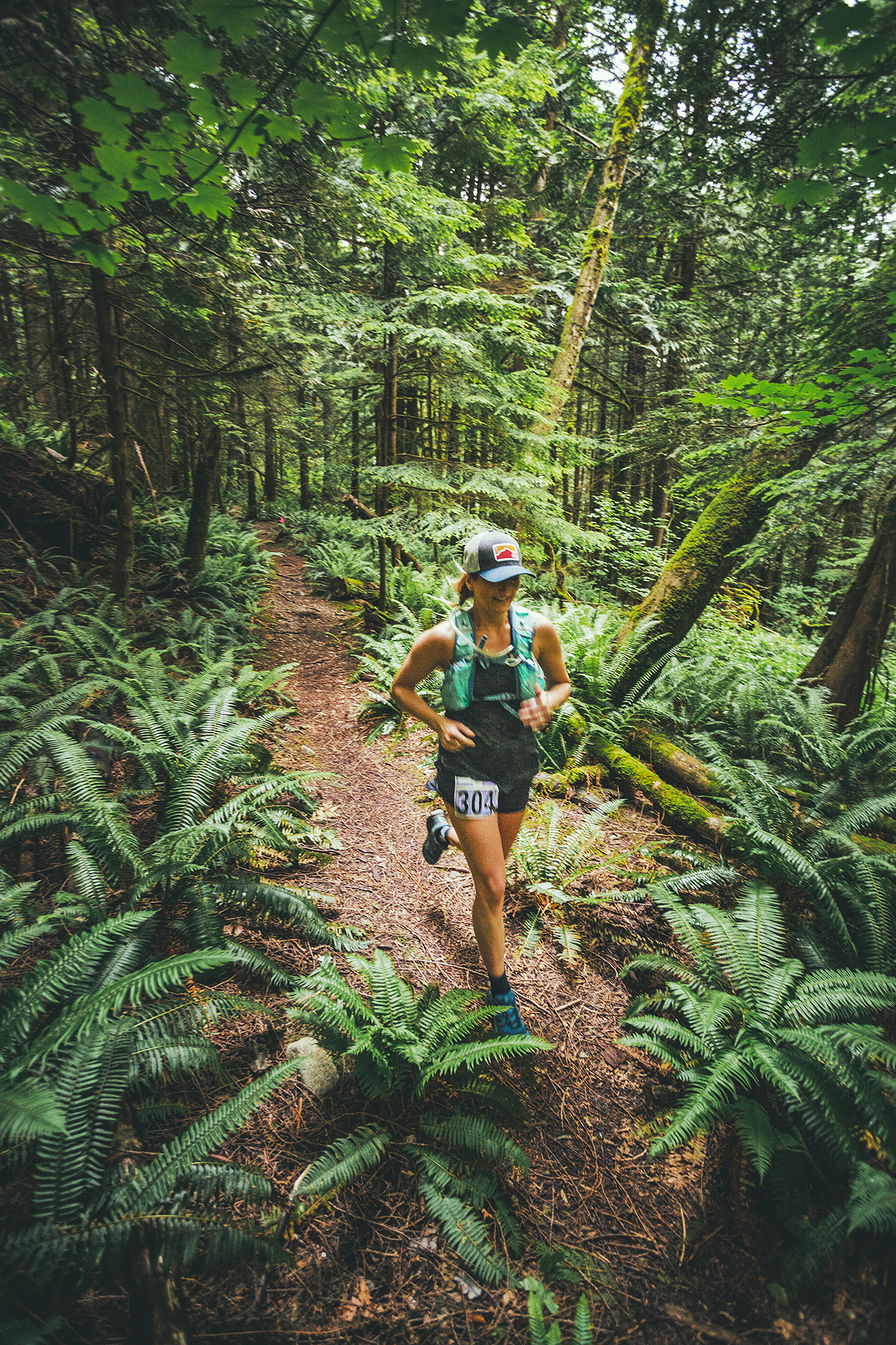 Fraser Valley Trail Races - Bear Mountain - IMG_2995 by Brice Ferre Studio - Vancouver Portrait Adventure and Athlete Photographer.jpg