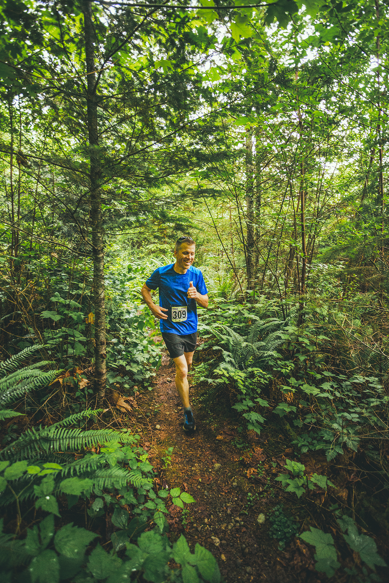 Fraser Valley Trail Races - Bear Mountain - IMG_3003 by Brice Ferre Studio - Vancouver Portrait Adventure and Athlete Photographer.jpg