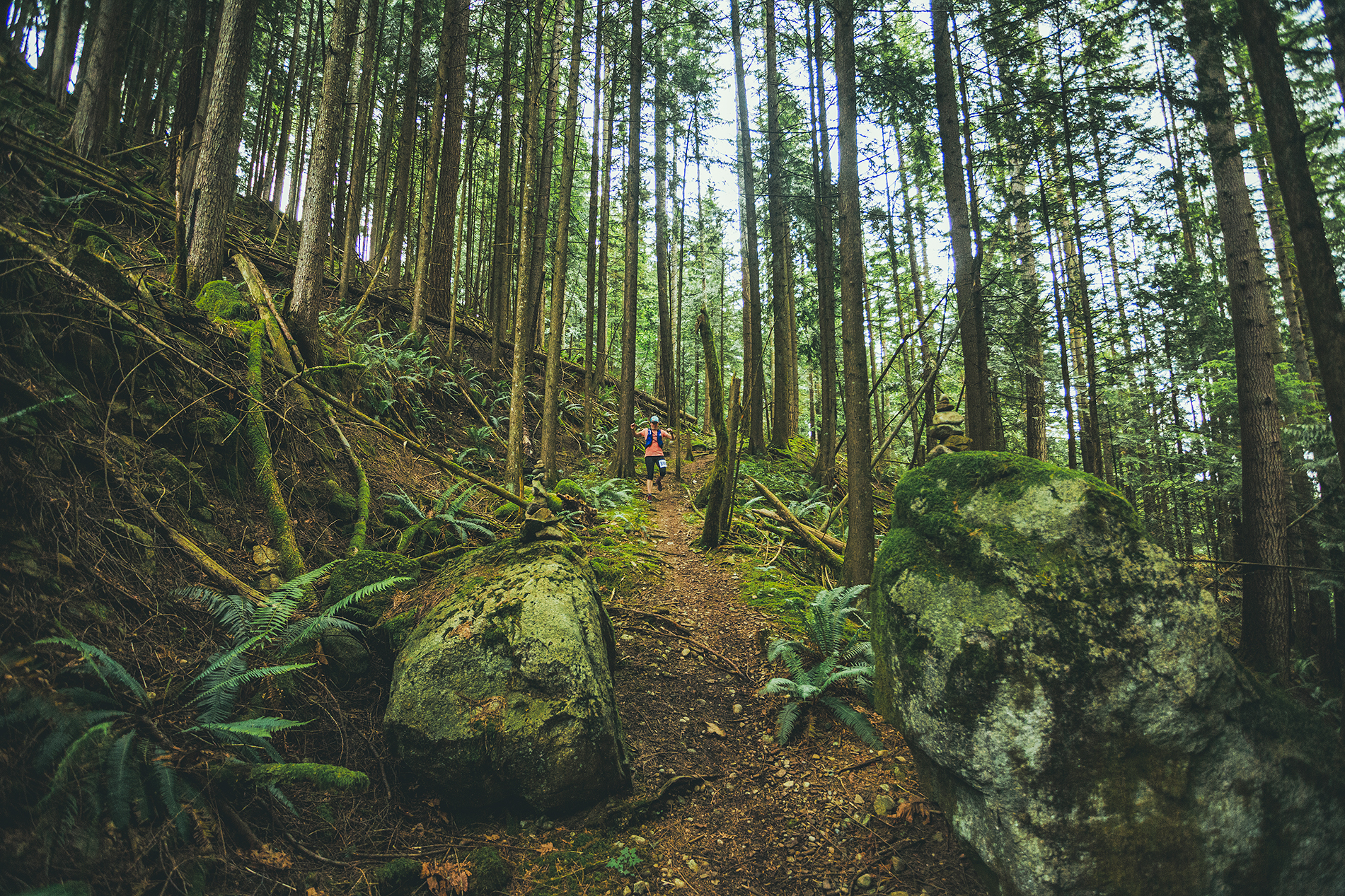 Fraser Valley Trail Races - Bear Mountain - IMG_3069 by Brice Ferre Studio - Vancouver Portrait Adventure and Athlete Photographer.jpg