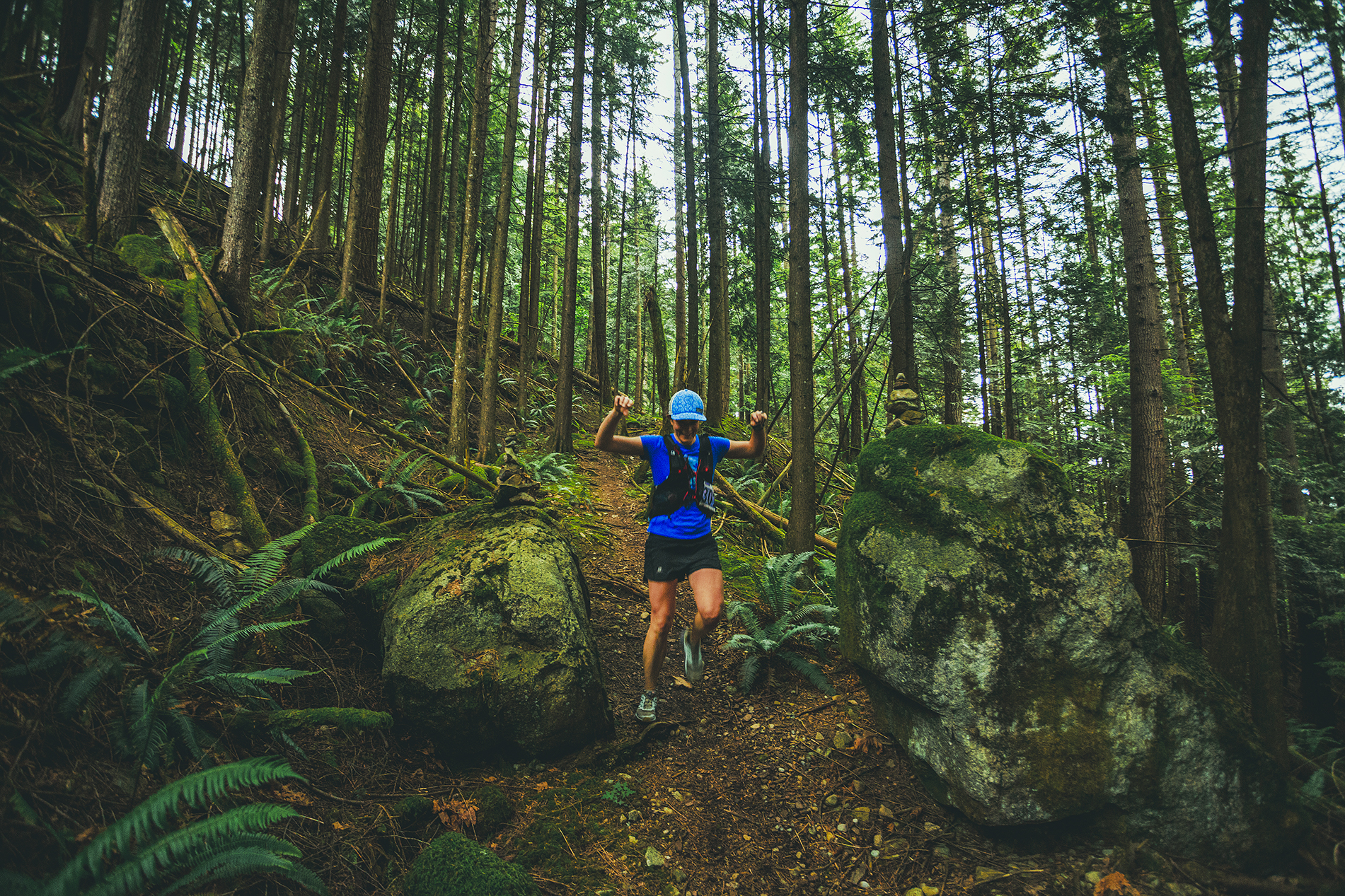 Fraser Valley Trail Races - Bear Mountain - IMG_3084 by Brice Ferre Studio - Vancouver Portrait Adventure and Athlete Photographer.jpg