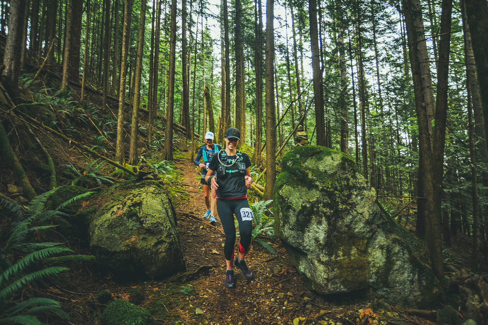 Fraser Valley Trail Races - Bear Mountain - IMG_3099 by Brice Ferre Studio - Vancouver Portrait Adventure and Athlete Photographer.jpg