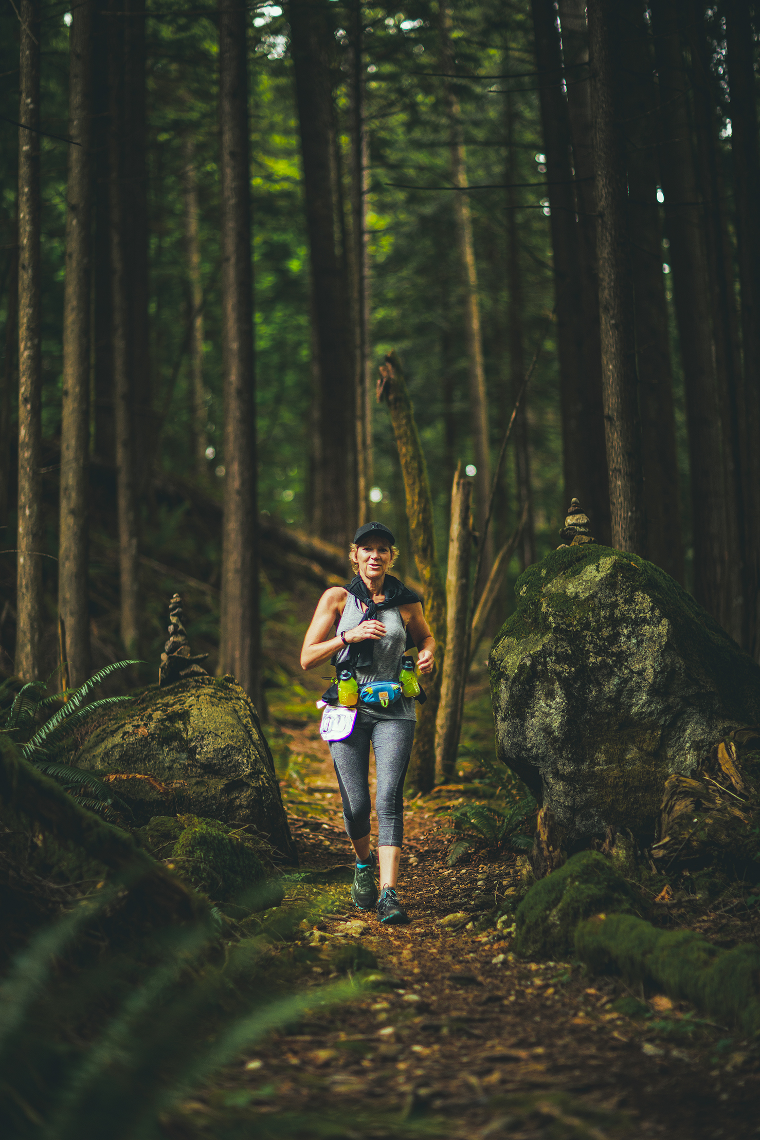 Fraser Valley Trail Races - Bear Mountain - IMG2_2259 by  Brice Ferre Studio - Vancouver Portrait Adventure and Athlete Photographer.jpg
