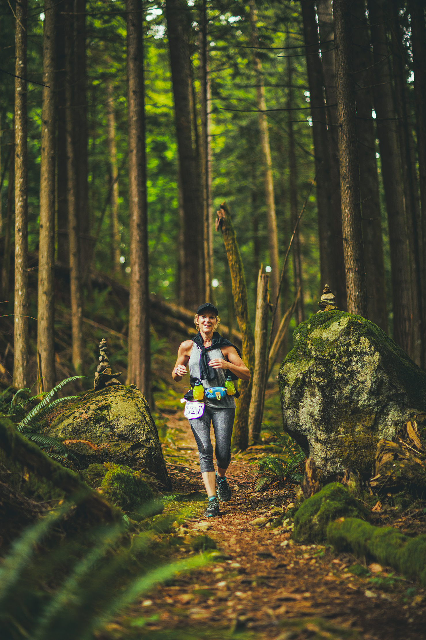 Fraser Valley Trail Races - Bear Mountain - IMG2_2257 by  Brice Ferre Studio - Vancouver Portrait Adventure and Athlete Photographer.jpg