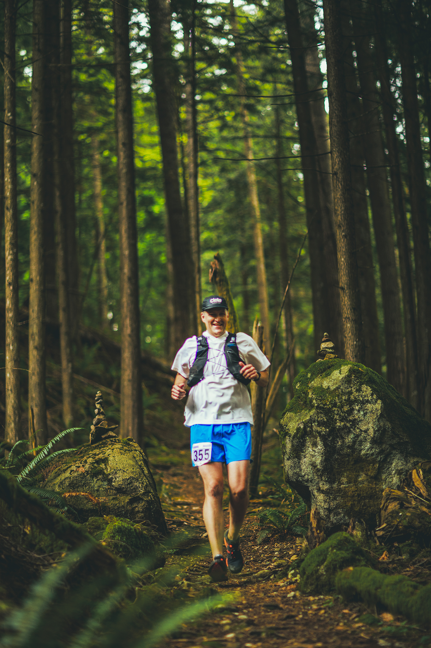 Fraser Valley Trail Races - Bear Mountain - IMG2_2283 by  Brice Ferre Studio - Vancouver Portrait Adventure and Athlete Photographer.jpg