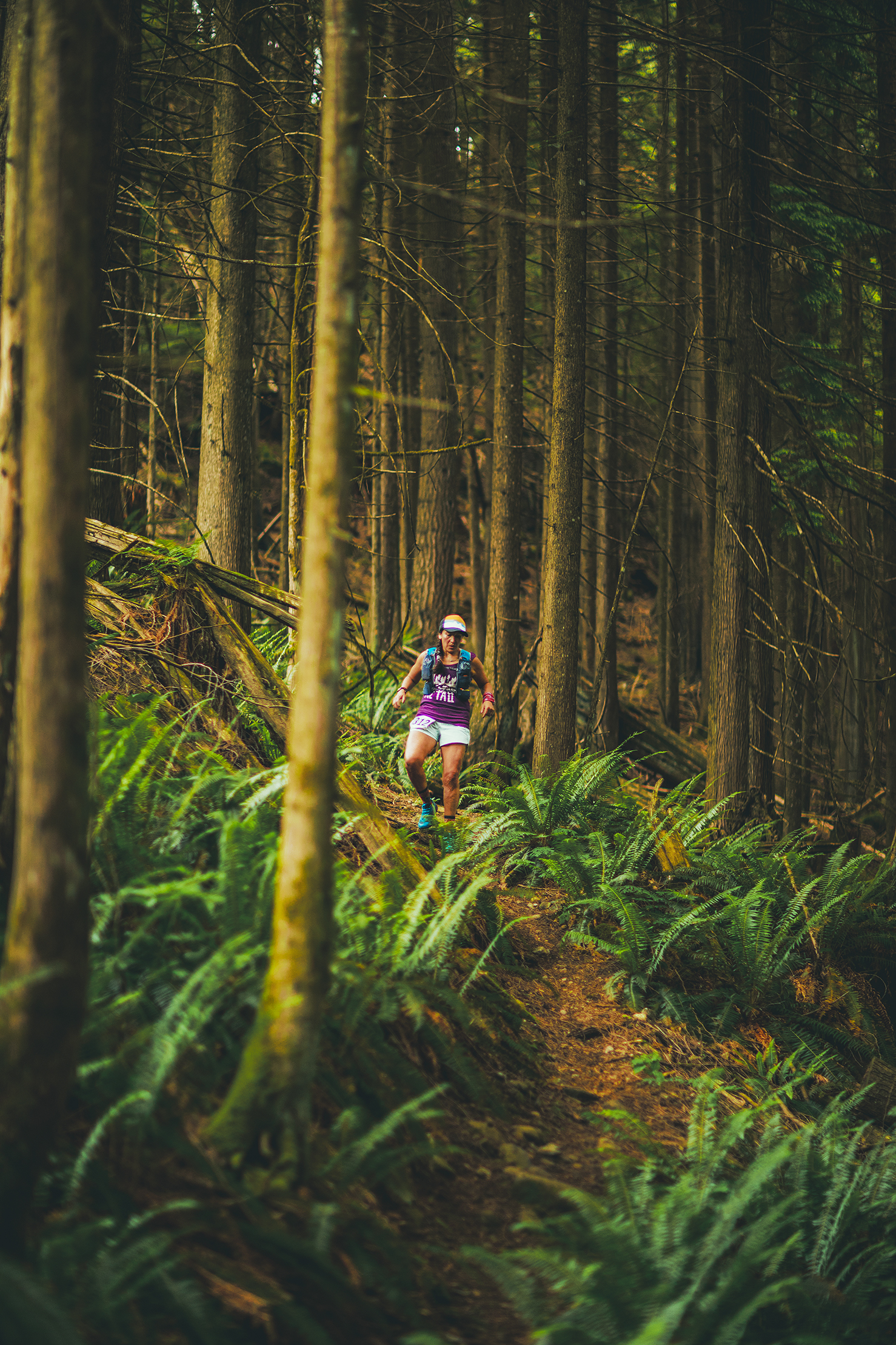 Fraser Valley Trail Races - Bear Mountain - IMG2_2308 by  Brice Ferre Studio - Vancouver Portrait Adventure and Athlete Photographer.jpg