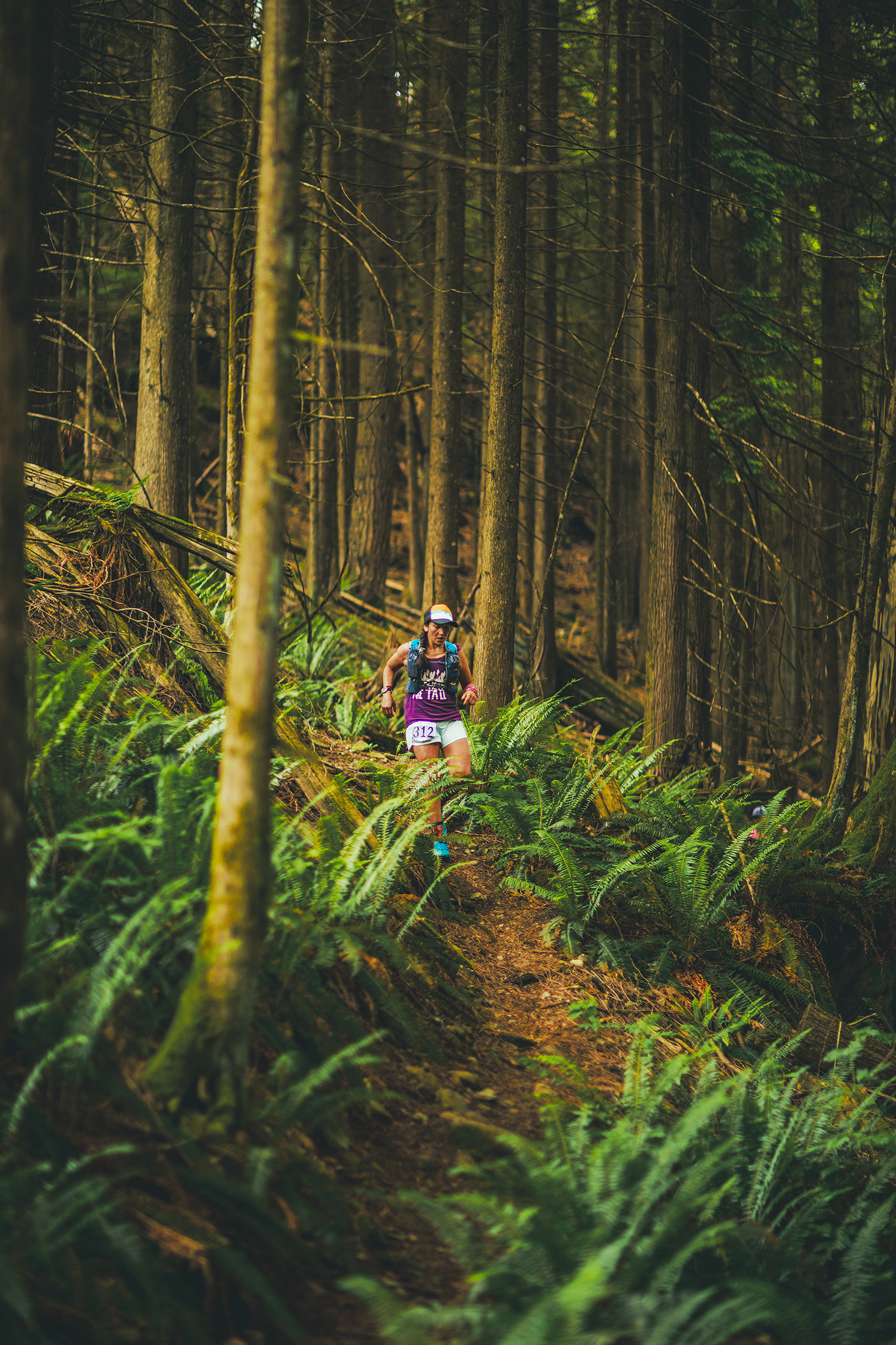 Fraser Valley Trail Races - Bear Mountain - IMG2_2310 by  Brice Ferre Studio - Vancouver Portrait Adventure and Athlete Photographer.jpg