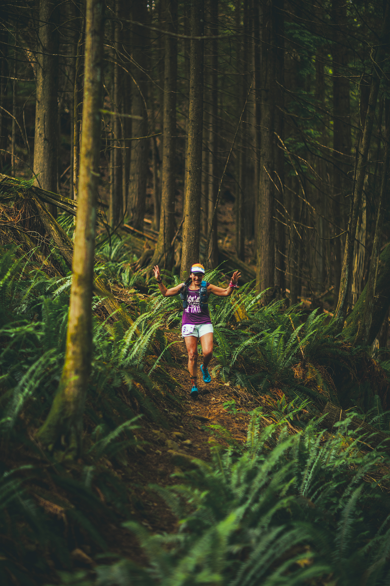 Fraser Valley Trail Races - Bear Mountain - IMG2_2313 by  Brice Ferre Studio - Vancouver Portrait Adventure and Athlete Photographer.jpg