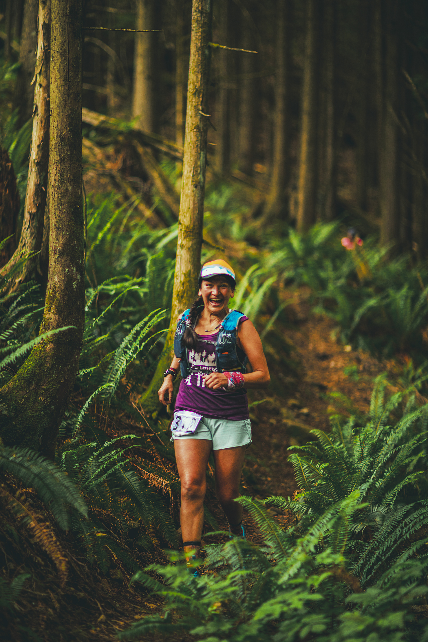 Fraser Valley Trail Races - Bear Mountain - IMG2_2324 by  Brice Ferre Studio - Vancouver Portrait Adventure and Athlete Photographer.jpg