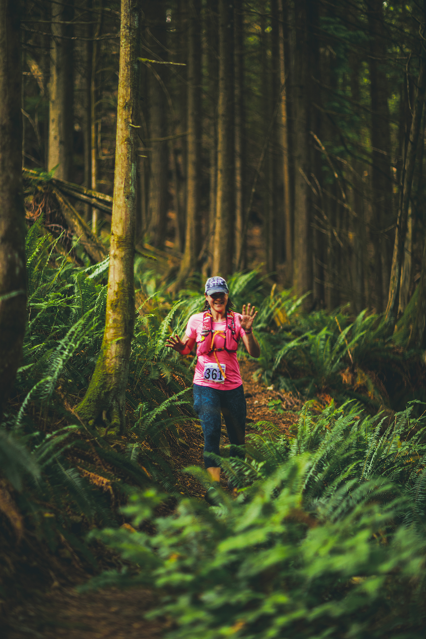 Fraser Valley Trail Races - Bear Mountain - IMG2_2335 by  Brice Ferre Studio - Vancouver Portrait Adventure and Athlete Photographer.jpg