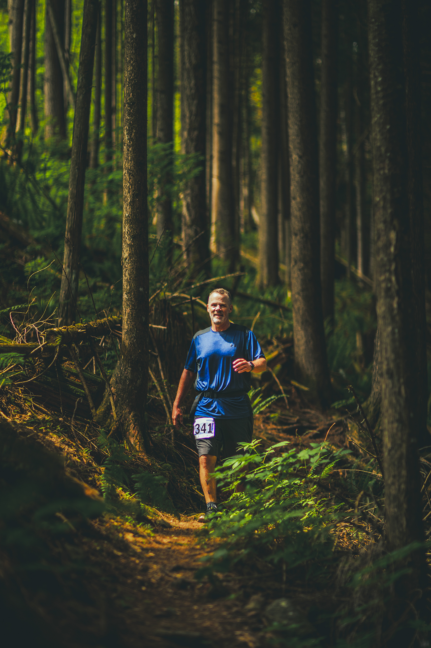 Fraser Valley Trail Races - Bear Mountain - IMG2_2348 by  Brice Ferre Studio - Vancouver Portrait Adventure and Athlete Photographer.jpg