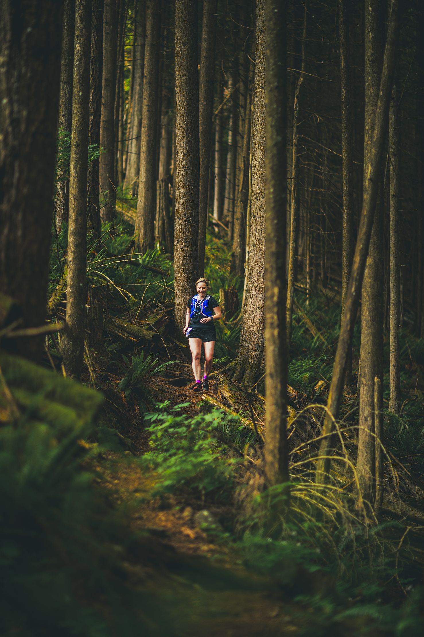 Fraser Valley Trail Races - Bear Mountain - IMG2_2361 by  Brice Ferre Studio - Vancouver Portrait Adventure and Athlete Photographer.jpg