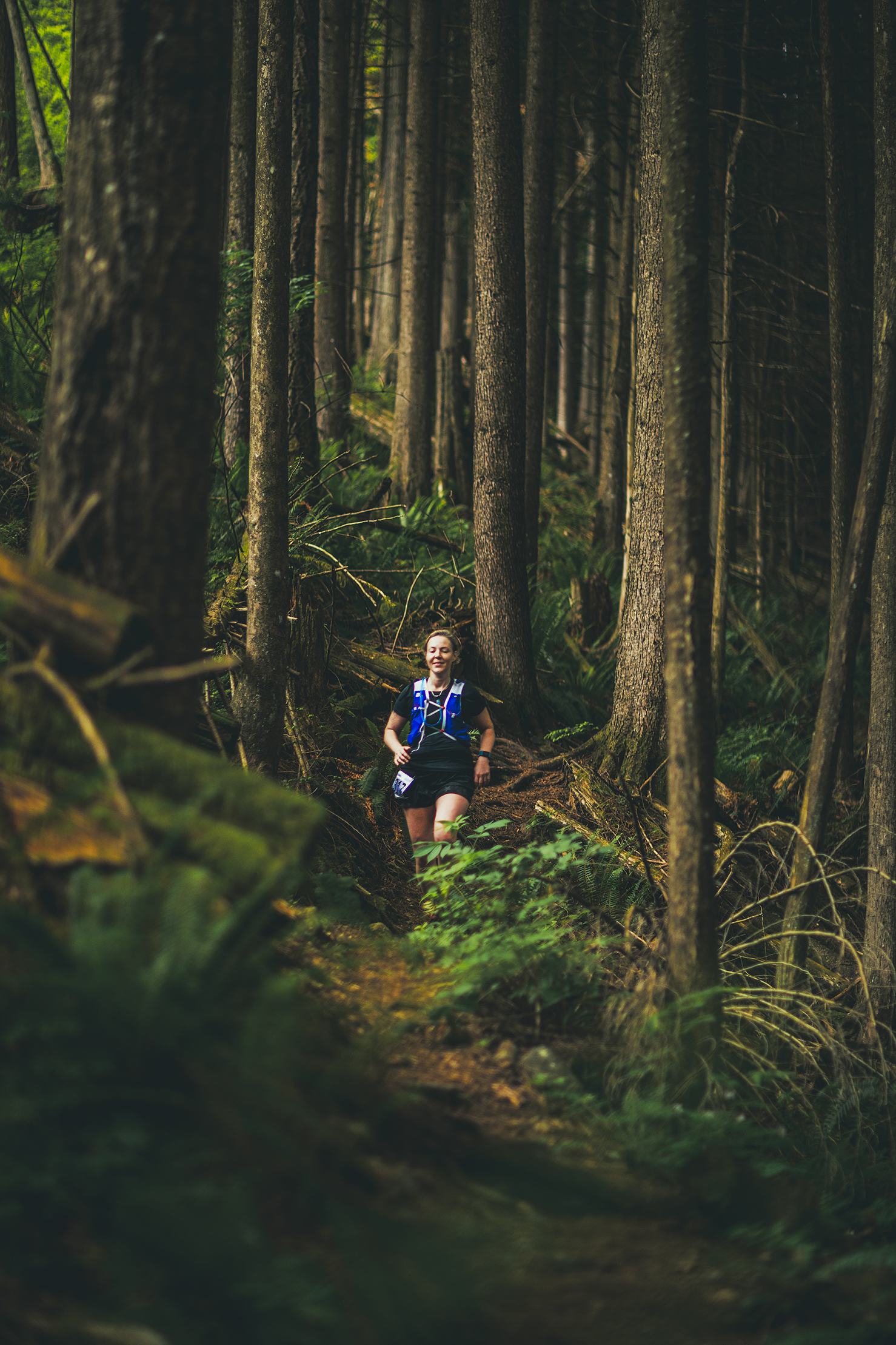 Fraser Valley Trail Races - Bear Mountain - IMG2_2369 by  Brice Ferre Studio - Vancouver Portrait Adventure and Athlete Photographer.jpg