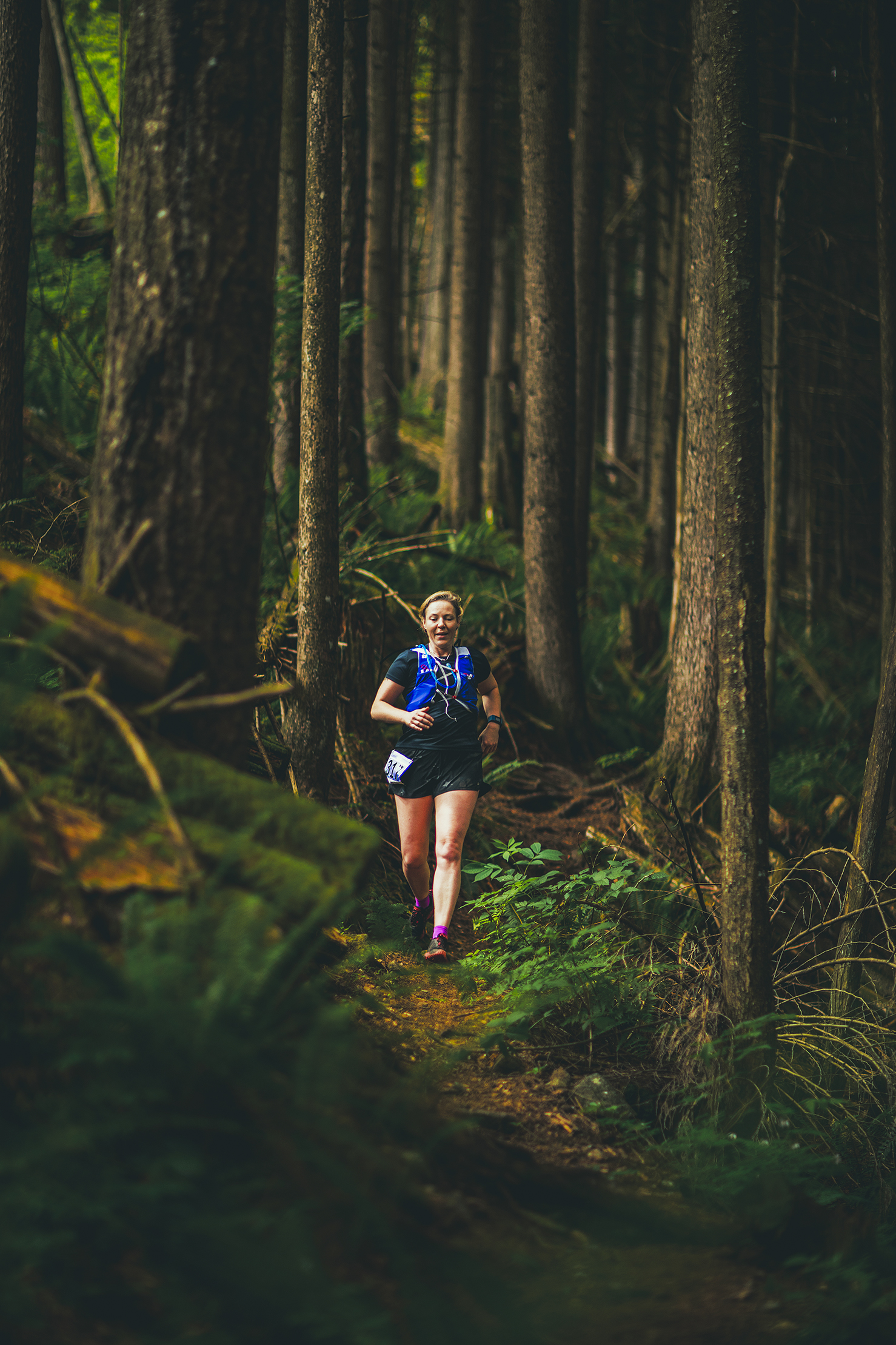 Fraser Valley Trail Races - Bear Mountain - IMG2_2372 by  Brice Ferre Studio - Vancouver Portrait Adventure and Athlete Photographer.jpg
