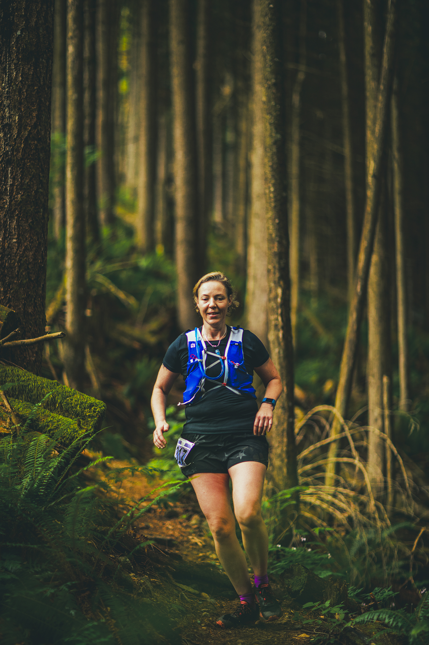 Fraser Valley Trail Races - Bear Mountain - IMG2_2381 by  Brice Ferre Studio - Vancouver Portrait Adventure and Athlete Photographer.jpg