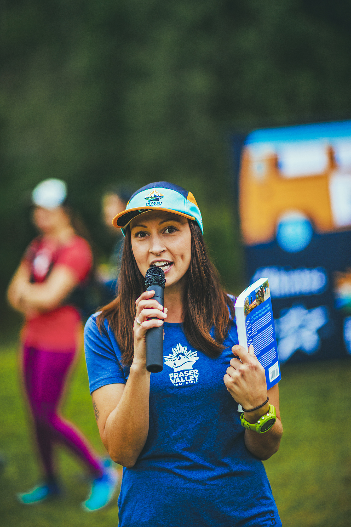Fraser Valley Trail Races - Bear Mountain - IMG2_2394 by  Brice Ferre Studio - Vancouver Portrait Adventure and Athlete Photographer.jpg