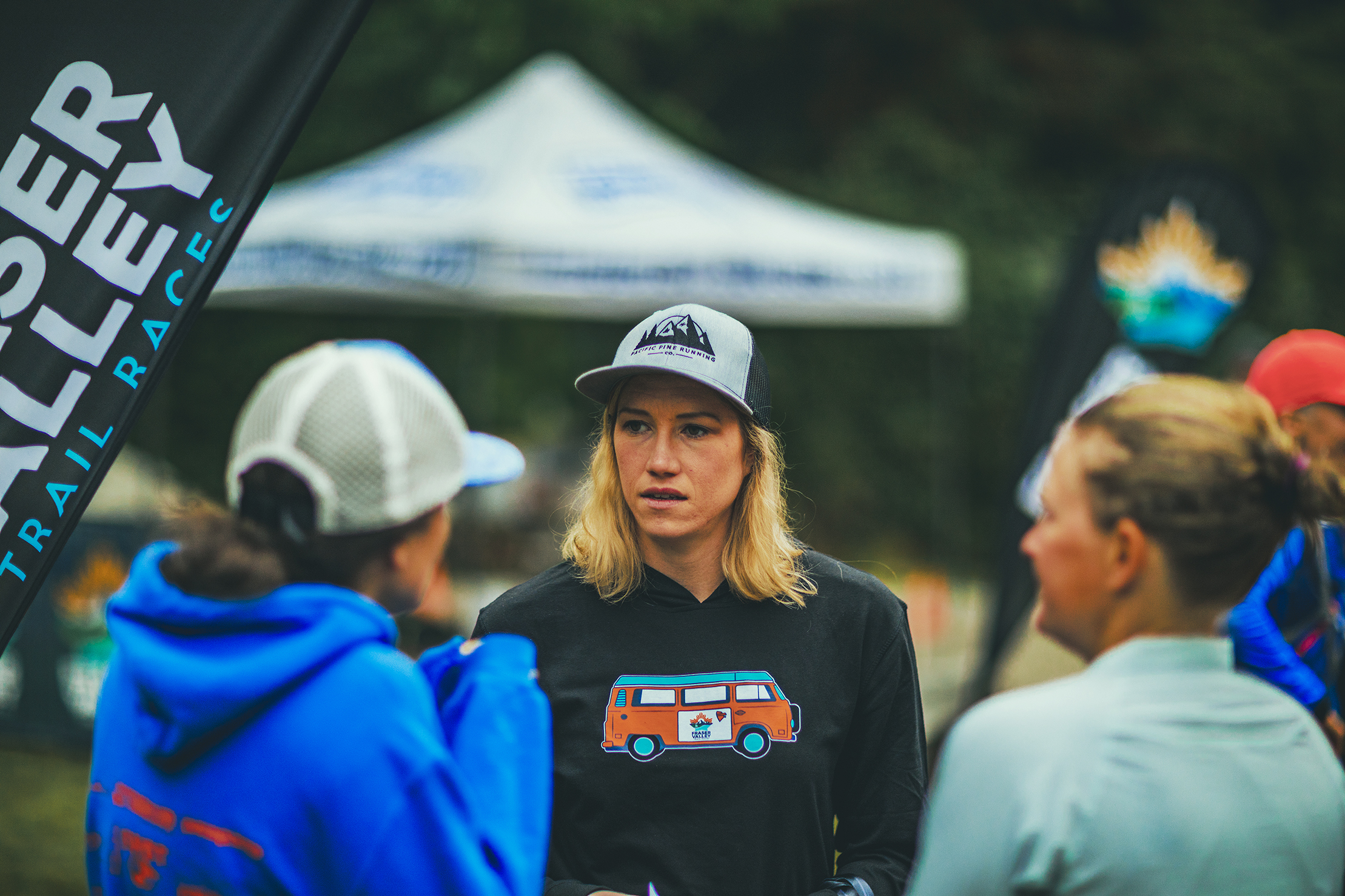 Fraser Valley Trail Races - Bear Mountain - IMG2_2400 by  Brice Ferre Studio - Vancouver Portrait Adventure and Athlete Photographer.jpg