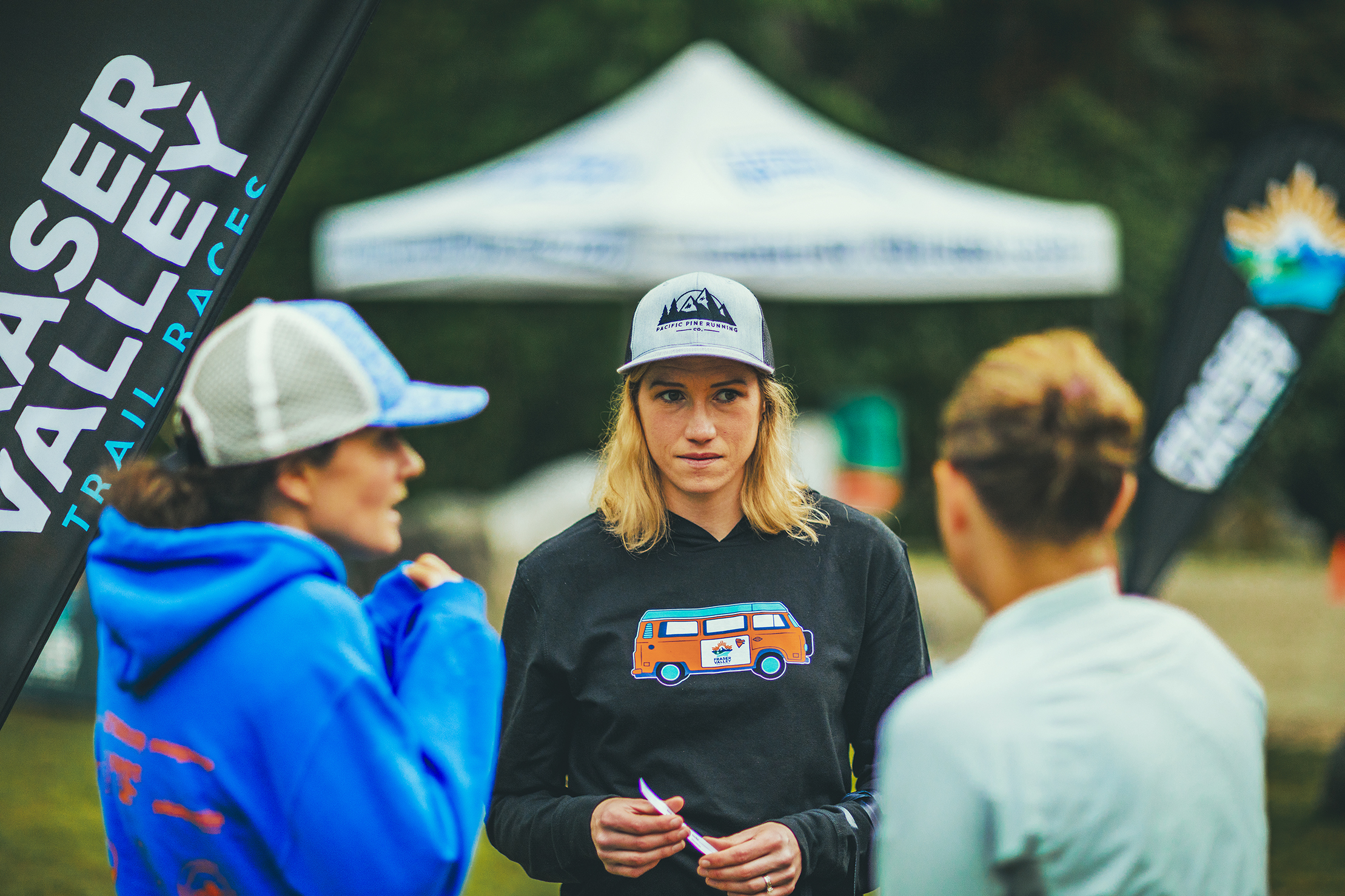 Fraser Valley Trail Races - Bear Mountain - IMG2_2401 by  Brice Ferre Studio - Vancouver Portrait Adventure and Athlete Photographer.jpg