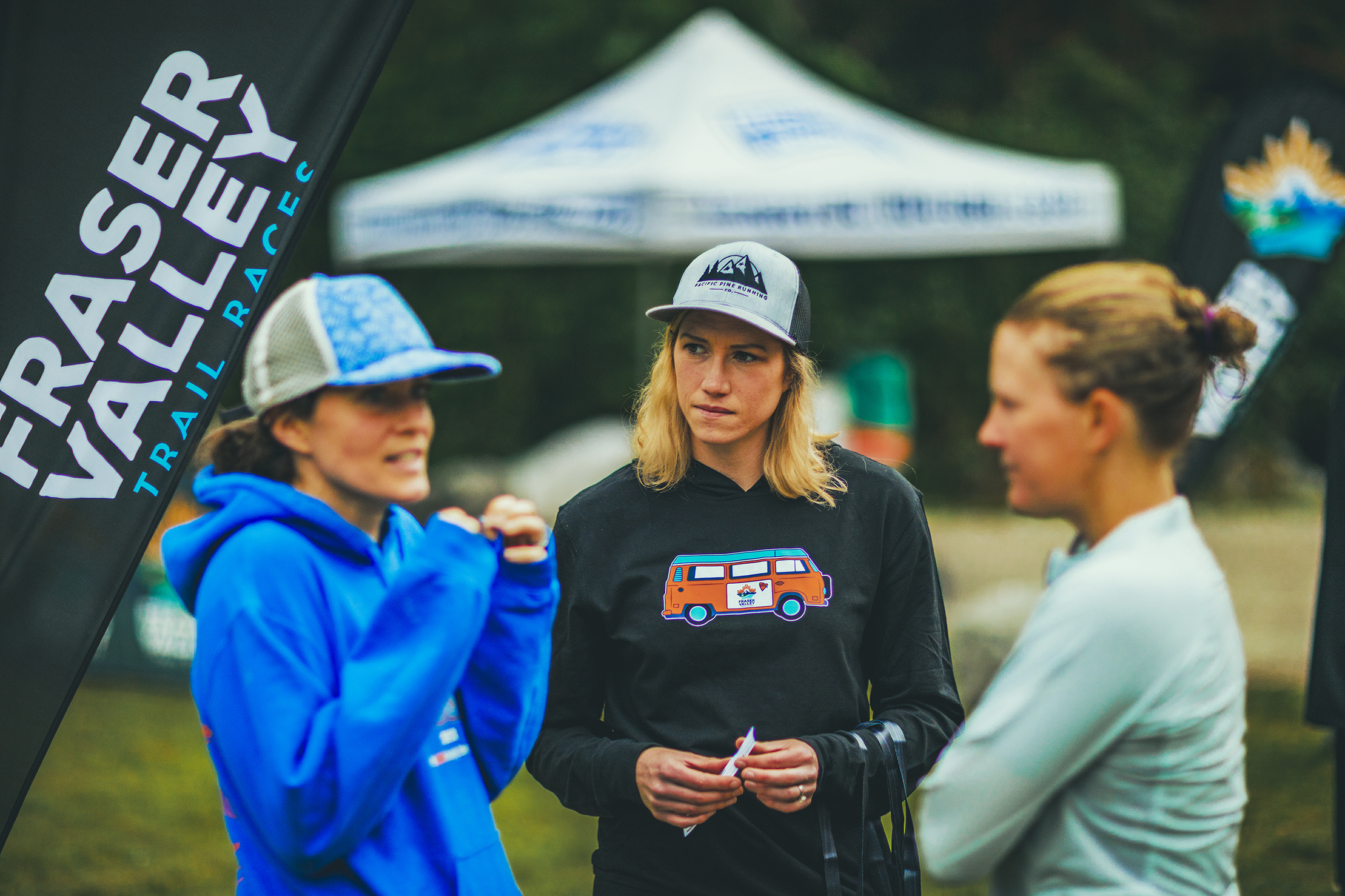 Fraser Valley Trail Races - Bear Mountain - IMG2_2409 by  Brice Ferre Studio - Vancouver Portrait Adventure and Athlete Photographer.jpg