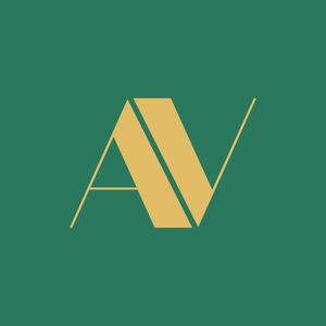 Anna Victoria Interior Architecture Design