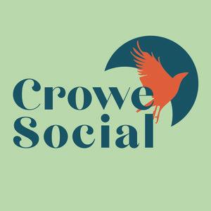 Crowe Social