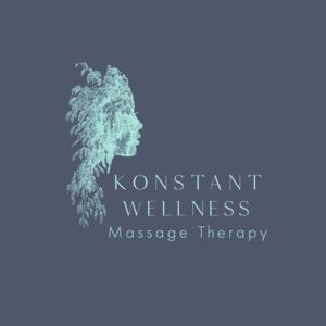 Konstant Wellness