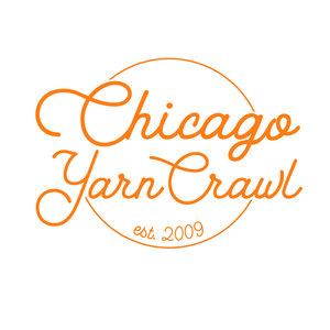 Chicago Yarn Crawl